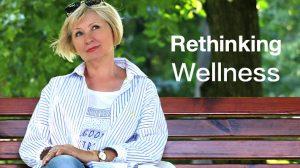 thinking wellness